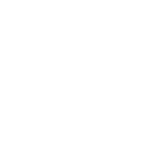 logo-Chateau-dArgoeuves-trame2