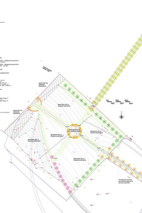 parc-chateau-argoeuves-plan4