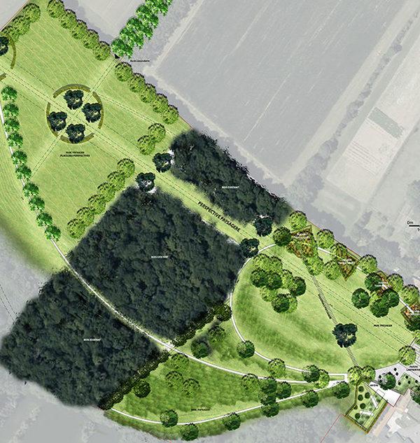 parc-chateau-argoeuves-plan5
